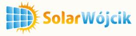 Solar Wójcik – fotowoltaika, pompy ciepła, klimatyzacje, kolektory